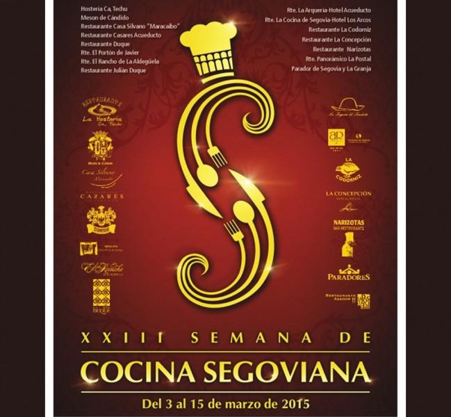Programa y restaurantes participantes