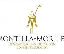 Vinagre de Montilla Moriles