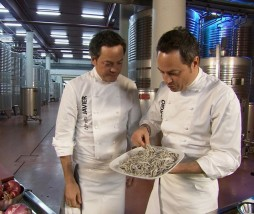 Cocina2 Hermanos Torres