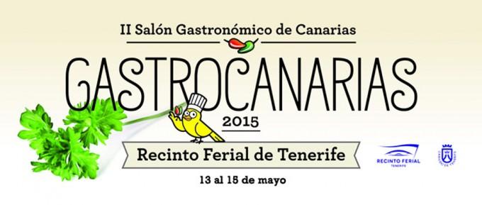Campeonato Regional Absoluto de Cocineros de Canarias