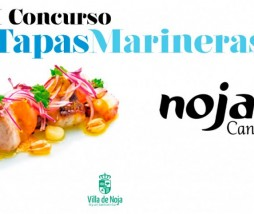 Campeonato de España Tapas Marineras