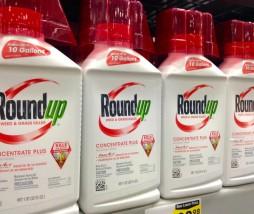 Roundup de Monsanto