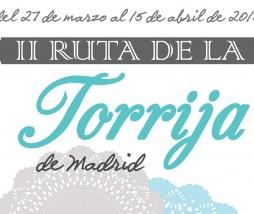 Ruta de la Torrija