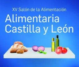 Alimentaria Valladolid