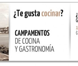 Campamentos Gastronómicos del Basque Culinary Center