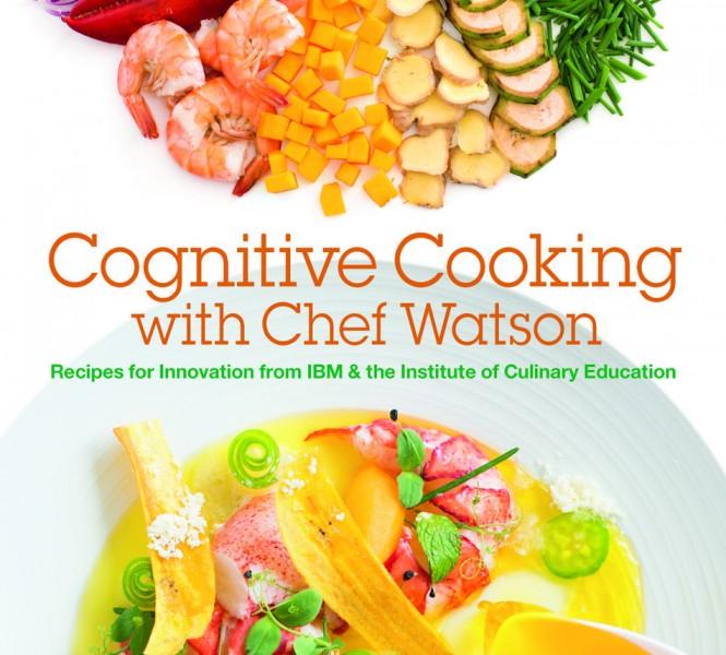 Cocina cognitiva computacional