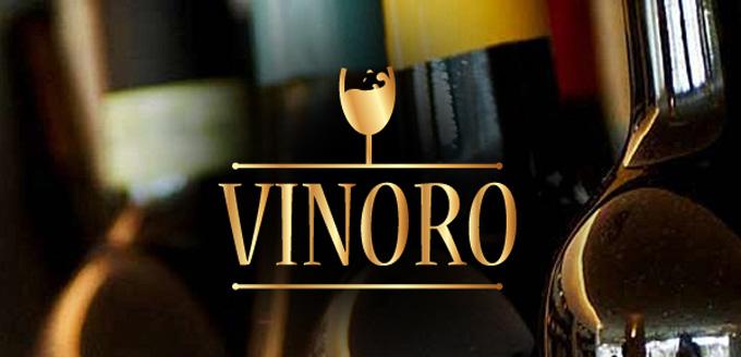 Salón Vinoro
