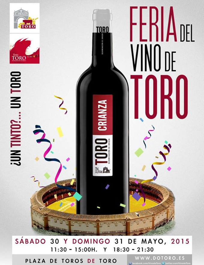 feria_vino_toro2015