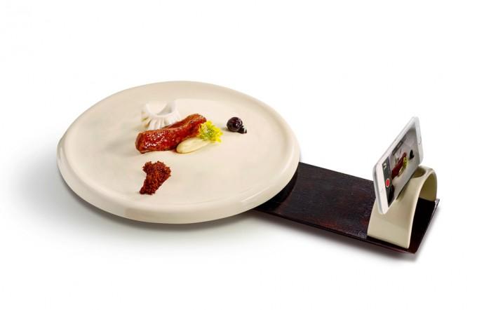 Platos Foodography