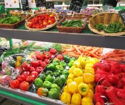 Reducir el desperdicio alimentario en Francia