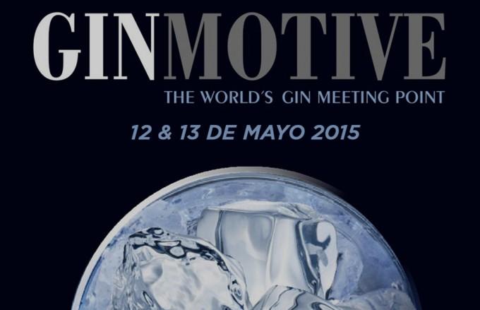 Salón Internacional del Gin, Vodka y sus Complementos
