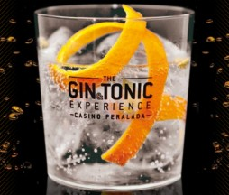 The Gin & Tonic Experience