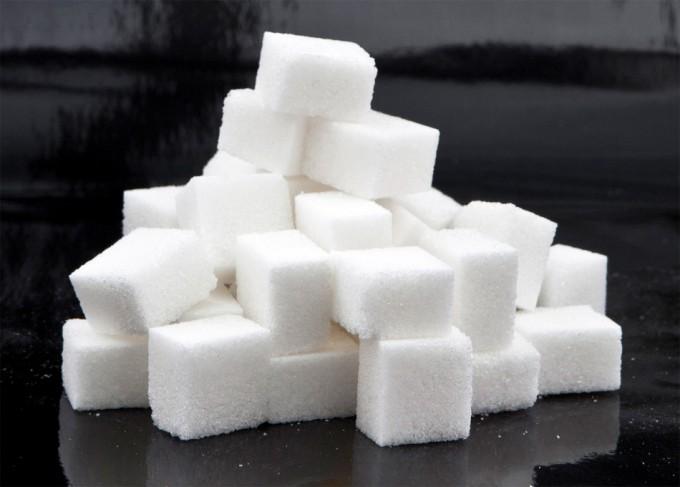 Reino Unido quiere introducir el impuesto del azúcar
