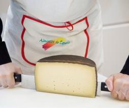 Mejores quesos españoles