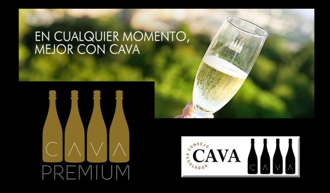 Salón del Cava Premium