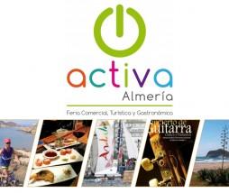 Activa Almería
