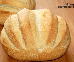 Alimentos con gluten y sin gluten, comparativa nutricional