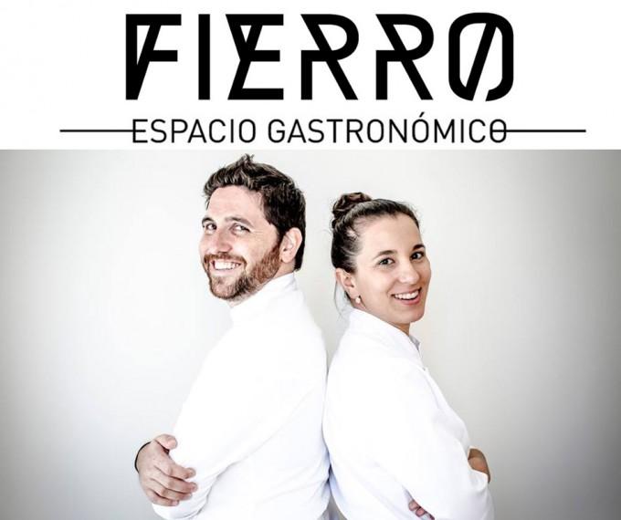 Fierro Valencia