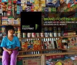 Estudio sobre las marcas más vendidas de Gran Consumo