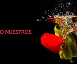 Concurso Basque Culinary Center