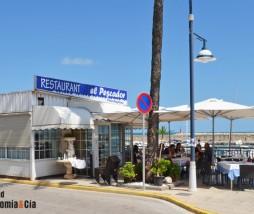 Les Cases d'Alcanar (Tarragona)