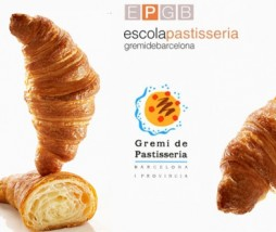 Mejor Croissant Artesano de Mantequilla