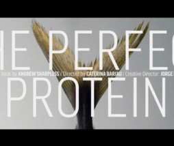 Documental La Proteína Perfecta