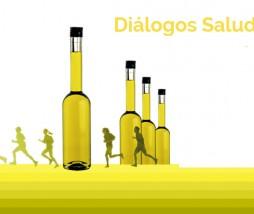 Diálogos Saludables