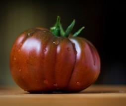 Venta de empresas de alimentos ecológicos