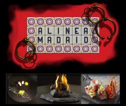 Alinea Madrid