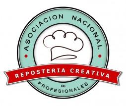 Asociación Sugarcraft España