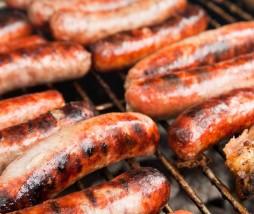 Relación entre carne y cáncer