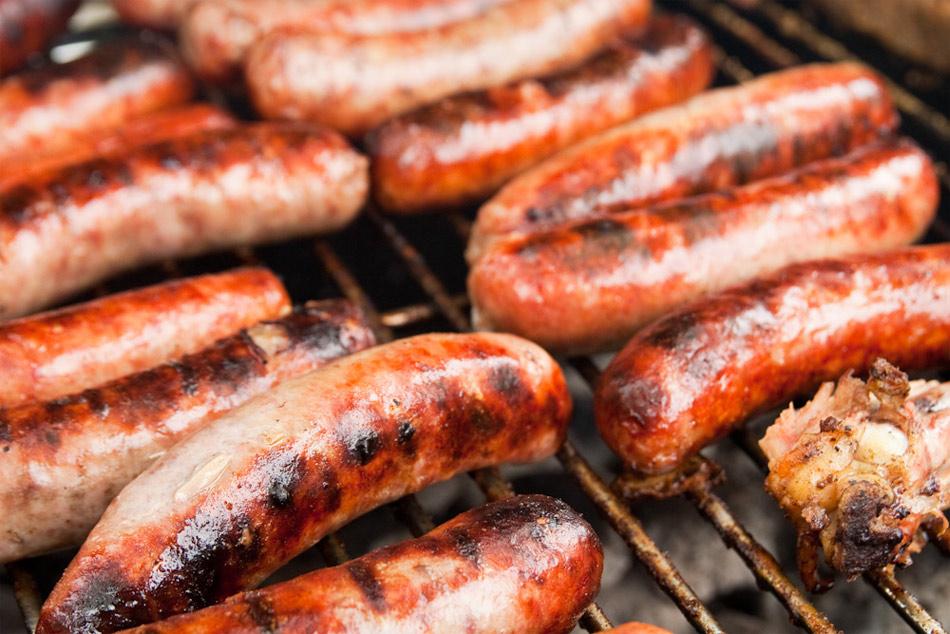 La OMS podría considerar la carne procesada como alimento cancerígeno