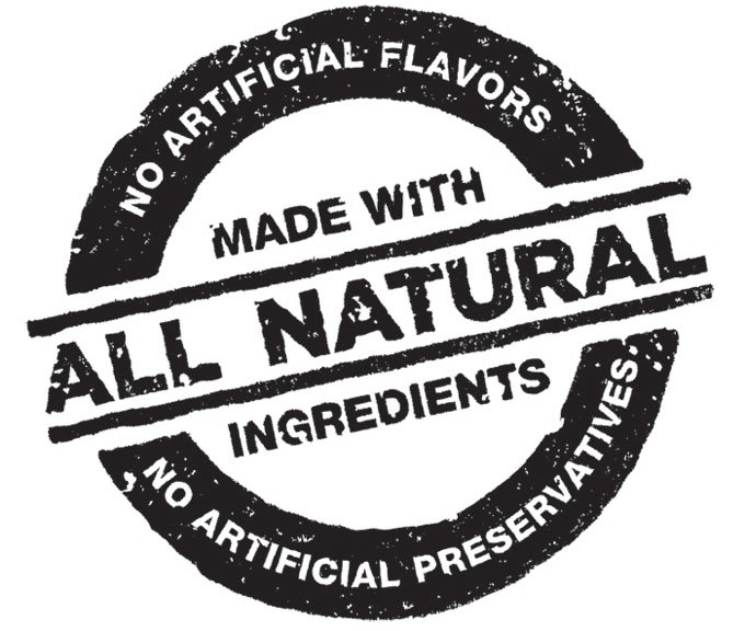Alimentos naturales