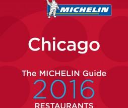 Restaurantes con estrella en Chicago