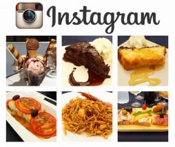 Impacto de la exposición a fotos de comida en las redes sociales sobre la salud