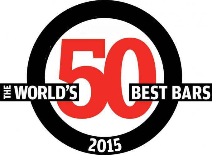 Lista de los mejores bares del mundo