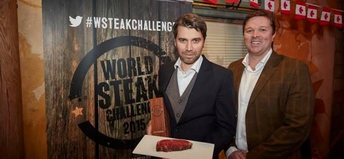 La migliore bistecca del mondo Mejor_carne_del_mundo-680x314
