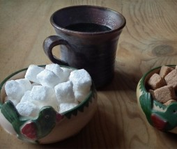 Gravar las bebidas azucaradas