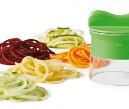 Spiralizer OXO