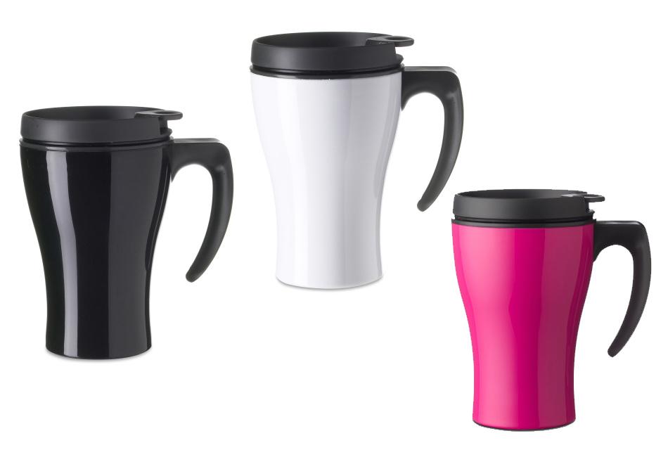 Taza termo autom tica - Taza termica para cafe ...