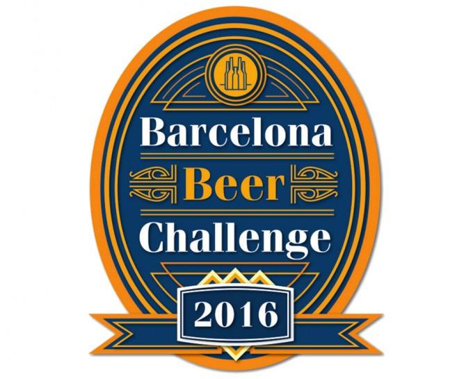 Concurso de cerveza