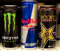 Riesgos para la salud por el consumo de bebidas energéticas