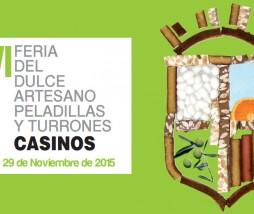 Feria de Casinos