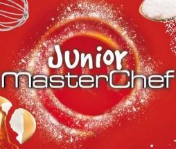 MasterChef Junior 3 se estrena el 1 de diciembre