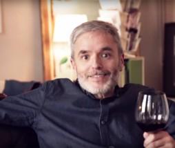 Postureo en el sector del vino