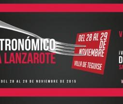 Festival Enogastronómico