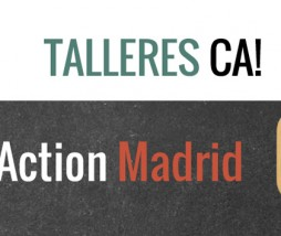 Taller Culinary Action