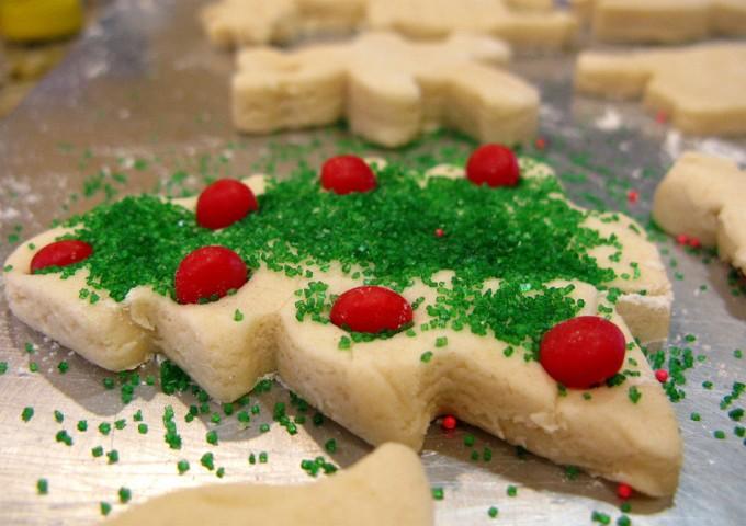 Evitar toxiinfecciones e intoxicaciones alimentarias en Navidad