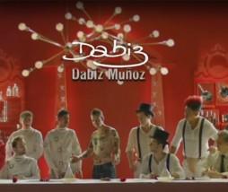 El Xef con Dabiz Muñoz, nuevo programa de televisión